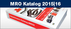 Digital MRO katalog